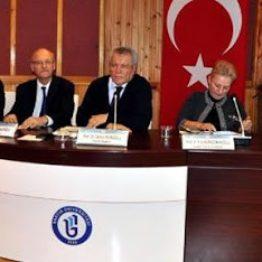 OsmanSevaioğlu (1)