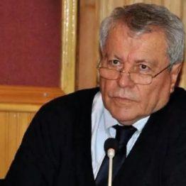 OsmanSevaioğlu (2)