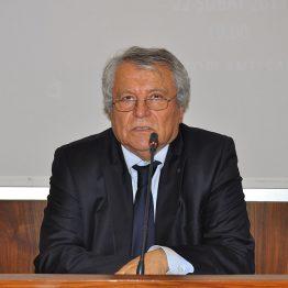 OsmanSevaioğlu (5)