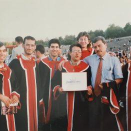 OsmanSevaioğlu (6)