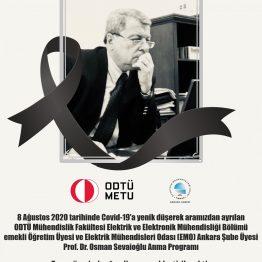 OsmanSevaioğlu (8)