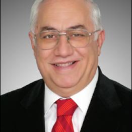 YavuzAtaman (1)