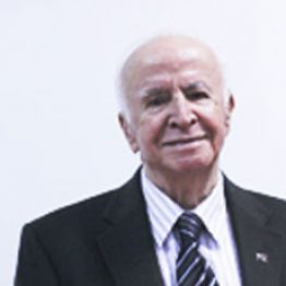 BahattinBaysal (2)