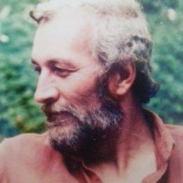 GürdalAlaeddinoğlu (2)