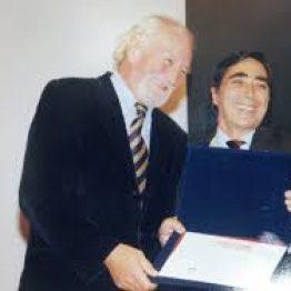 GürdalAlaeddinoğlu (3)
