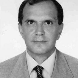 MehmetKıldır (1)