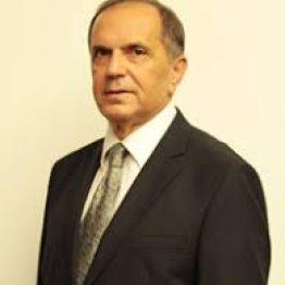 MehmetKıldır (2)