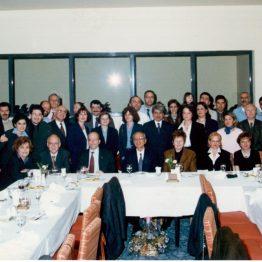 MustafaDoruk (1)