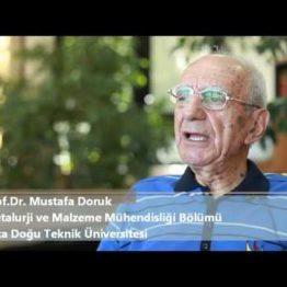 MustafaDoruk (2)