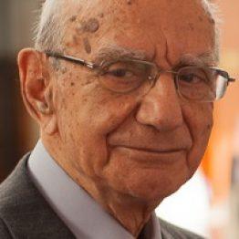 MustafaDoruk (3)