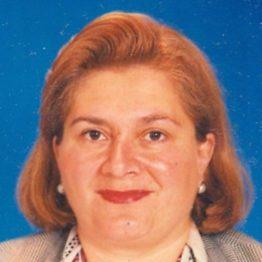 Prof.Dr Semra Tuncel