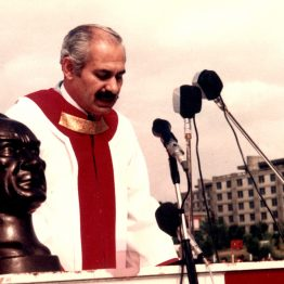 Prof.Dr.Mehmet Kıcıman