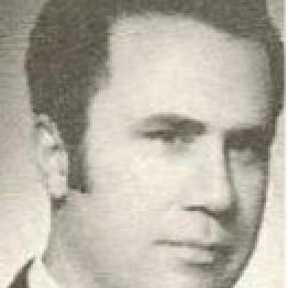 prof_dr_hayri_erten