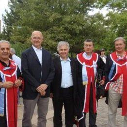 AhmetHoca05