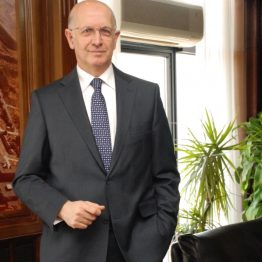 Prof.Dr.Ahmet Acar (10)