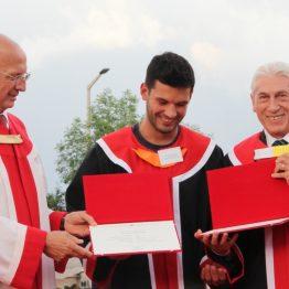 Prof.Dr.Ahmet Acar (15)