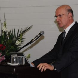 Prof.Dr.Ahmet Acar (2)