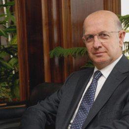 Prof.Dr.Ahmet Acar (20)
