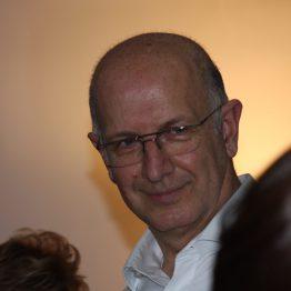 Prof.Dr.Ahmet Acar (24)
