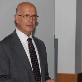 Prof.Dr.Ahmet Acar (25)