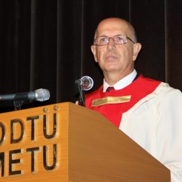 Prof.Dr.Ahmet Acar (27)