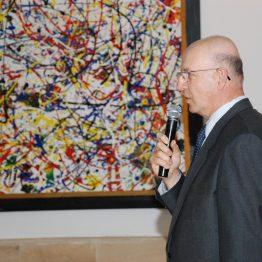 Prof.Dr.Ahmet Acar (3)