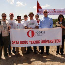 Prof.Dr.Ahmet Acar (4)