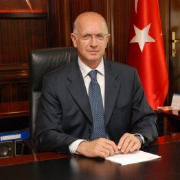 Prof.Dr.Ahmet Acar (6)