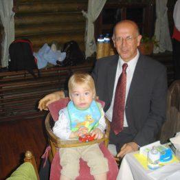 Prof.Dr.Ahmet Acar (7)