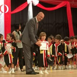Prof.Dr.Ahmet Acar (8)