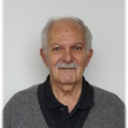 Turan E.