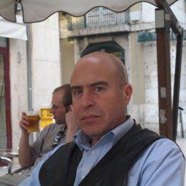Ahmet N. Eraslan 1